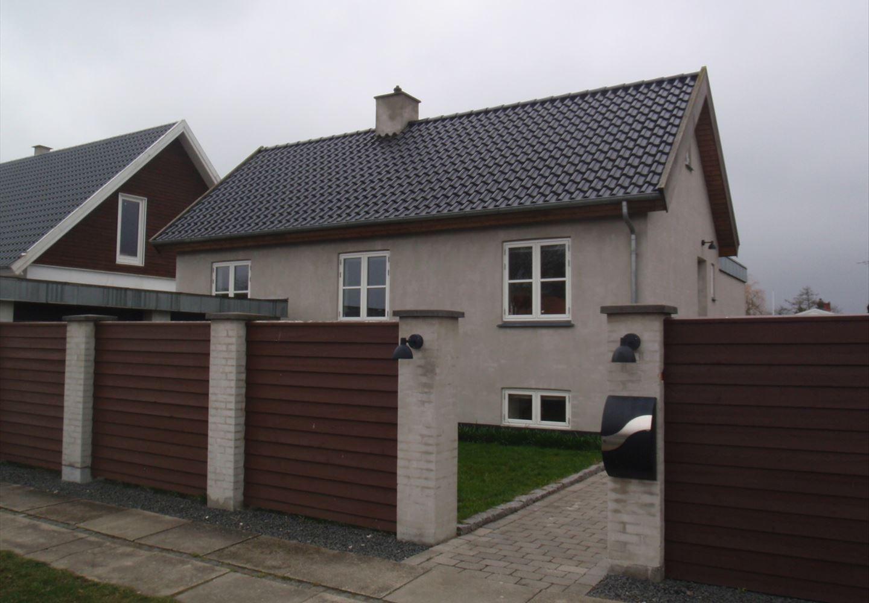 Avedøregårdsvej 30, 2650 Hvidovre