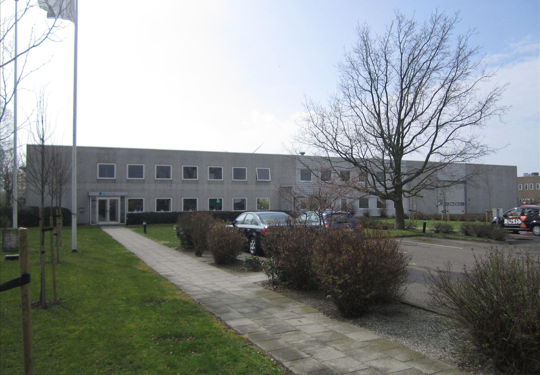 Avedøreholmen 88, st. , 2650 Hvidovre