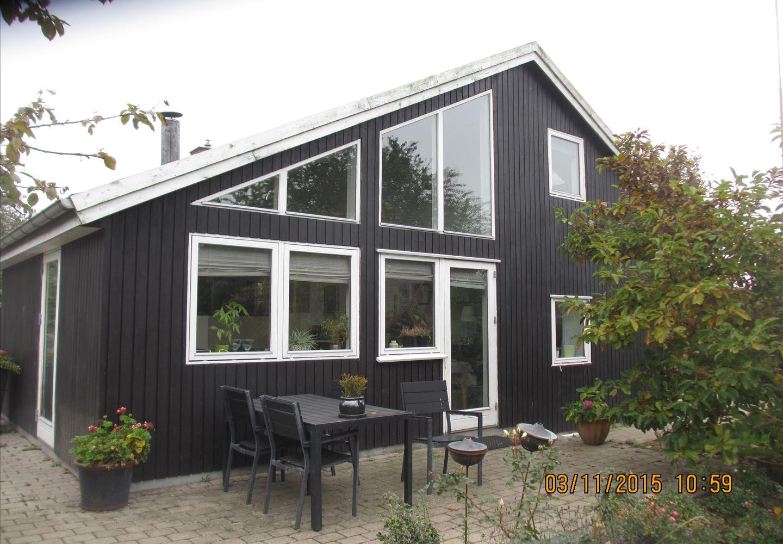 Bjeverskov Alle 12, 2650 Hvidovre