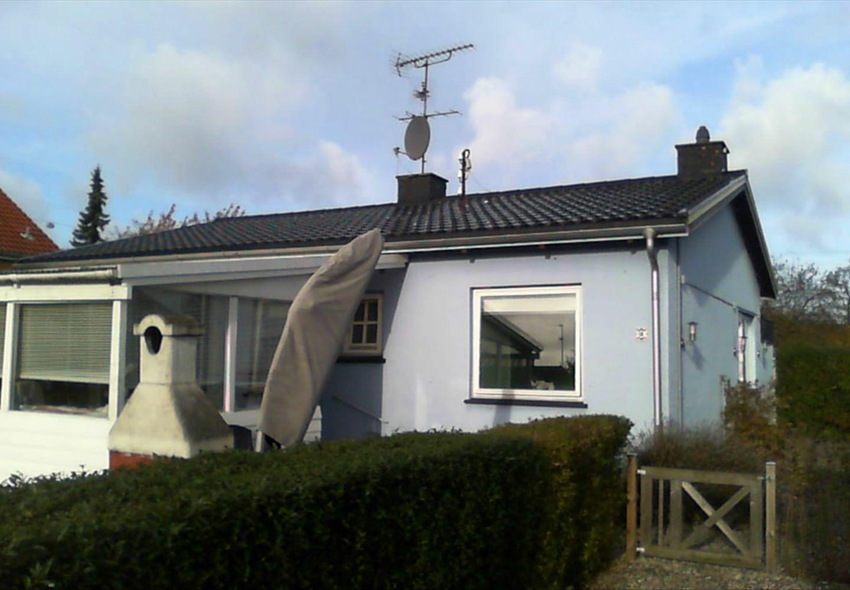 Ajax Alle 56, 2650 Hvidovre