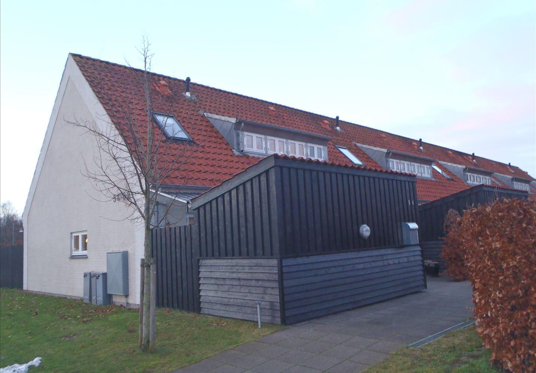Ejbysvinget 54, 2600 Glostrup