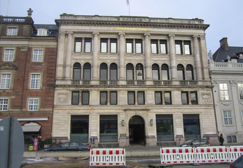 Kongens Nytorv 6, 4. , 1050 København K