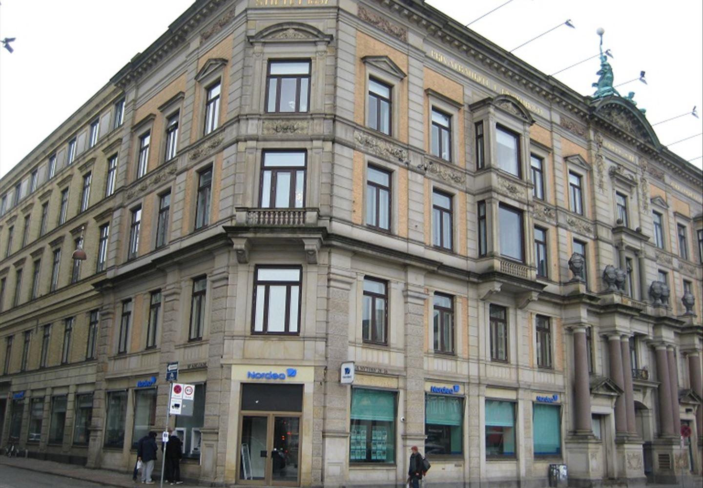 Ny Adelgade 2, 3. , 1104 København K