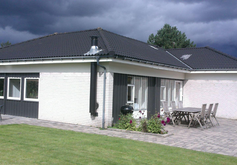 Brandsbjergvej 18, 2600 Glostrup