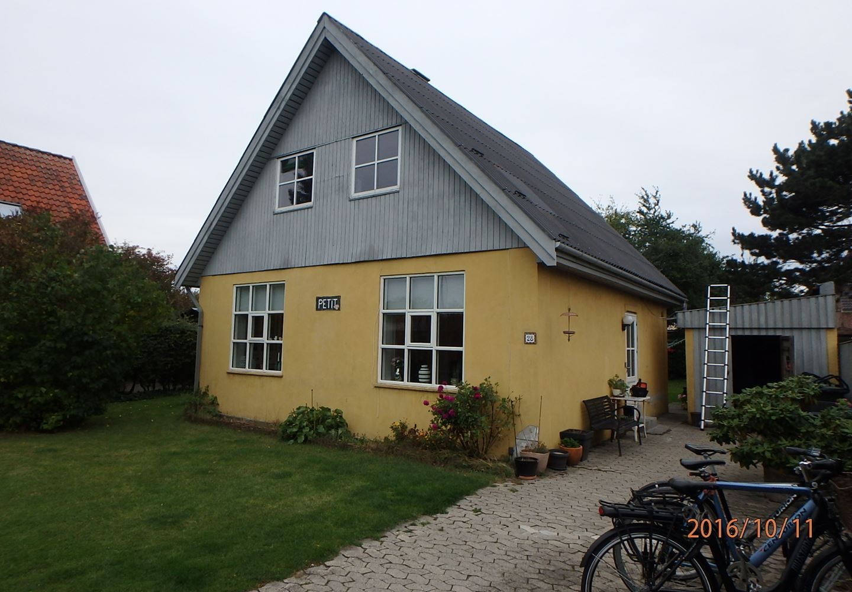Allingvej 28, 2650 Hvidovre