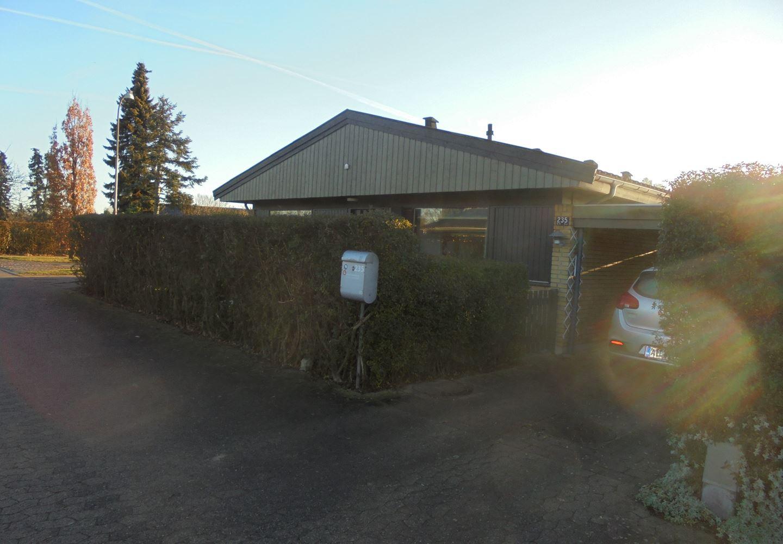 Rendsagervej 235, 2625 Vallensbæk
