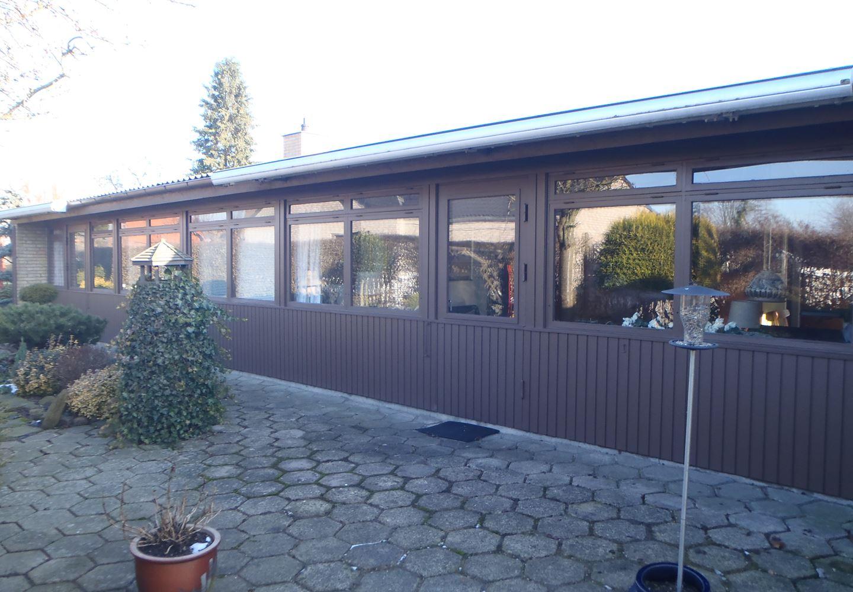 Bjeverskov Alle 17, 2650 Hvidovre
