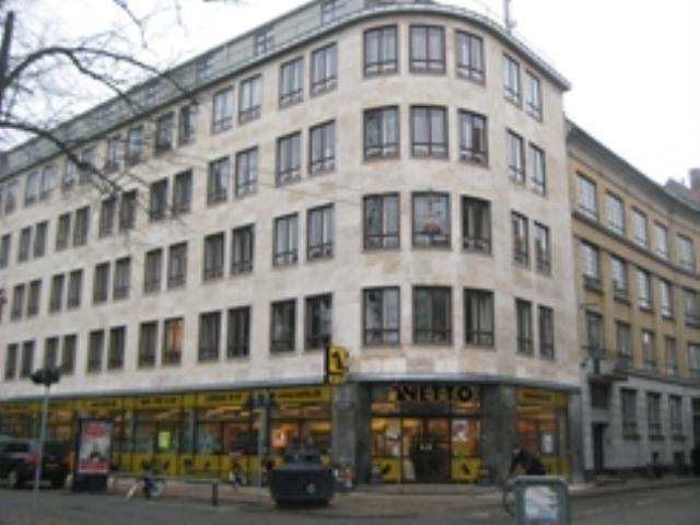Suhmsgade 3, st. , 1125 København K