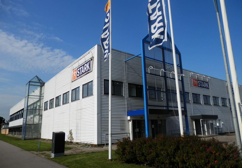 Fabriksparken 2A, 2600 Glostrup