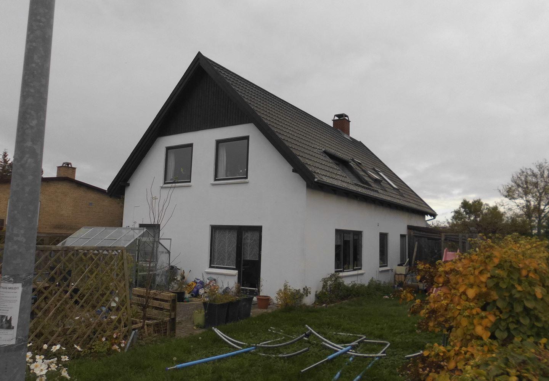 Avedøregårdsvej 47, 1. , 2650 Hvidovre