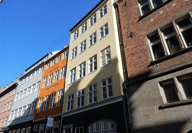 Klosterstræde 6, 3. , 1157 København K
