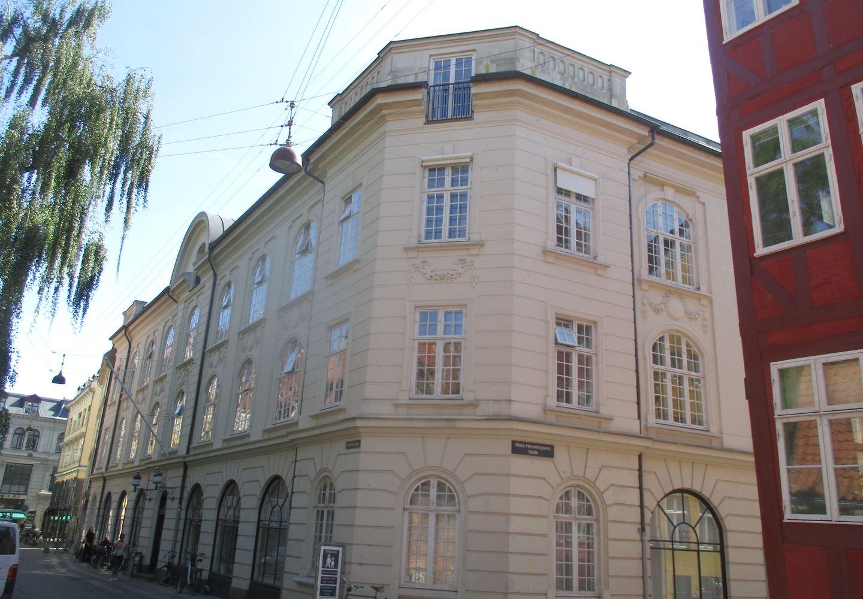 Skindergade 7, st. tv, 1159 København K
