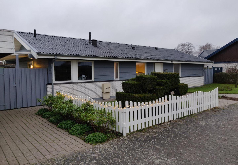 Brandsbjergvej 40, 2600 Glostrup