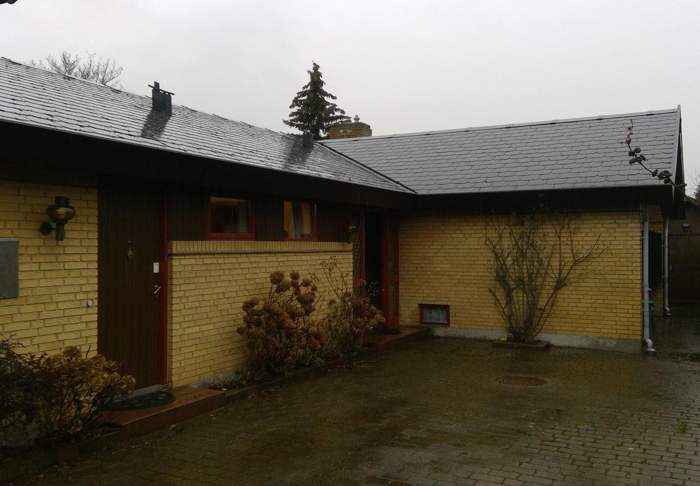 Bjergbakkevej 266, 2600 Glostrup