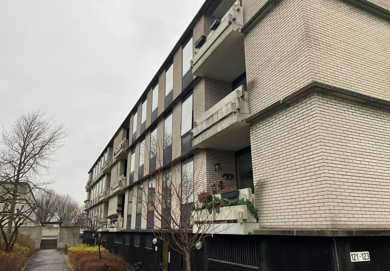 Albertslundvej 105, st. tv, 2625 Vallensbæk
